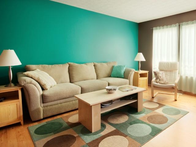 home staging 10 conseils pour vendre son bien plus vite et au prix juste. Black Bedroom Furniture Sets. Home Design Ideas
