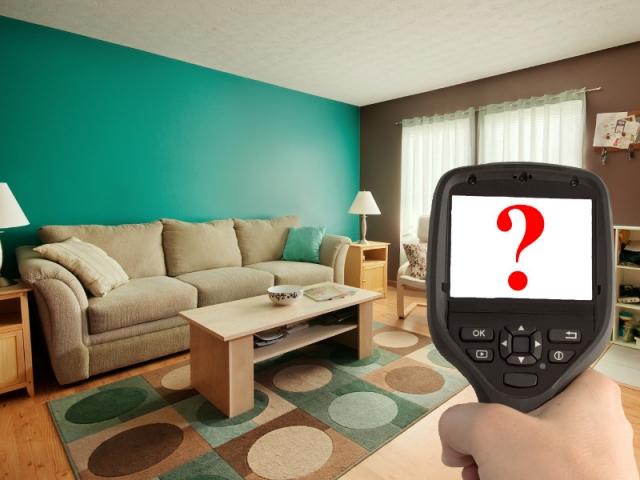 qualit de l 39 air int rieur mesurer les polluants chez soi c 39 est possible. Black Bedroom Furniture Sets. Home Design Ideas