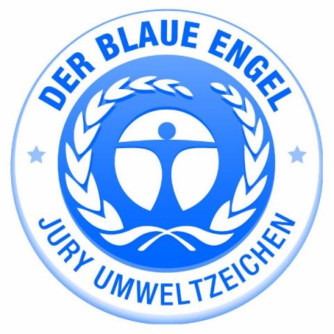 Le label Ange Bleu