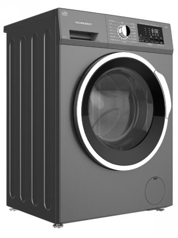 lave-linge classique