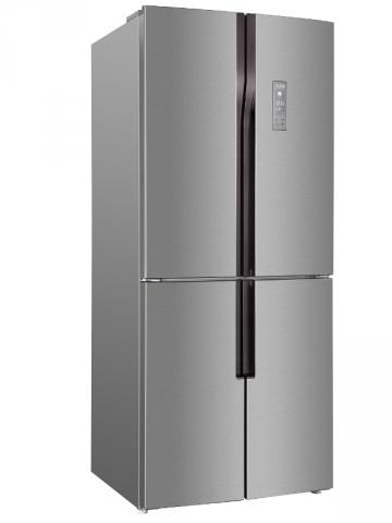 Réfrigérateur classique