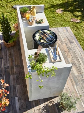 Quand mettre du composte dans le jardin maison design - Quand mettre du fumier dans son jardin ...