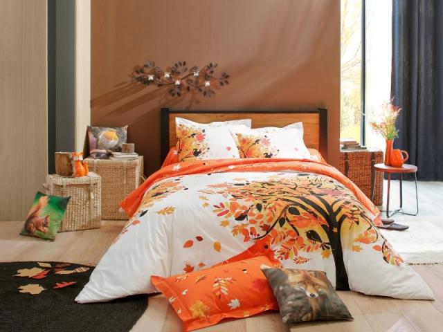 t te de lit en bois 10 mod les pour vous inspirer. Black Bedroom Furniture Sets. Home Design Ideas