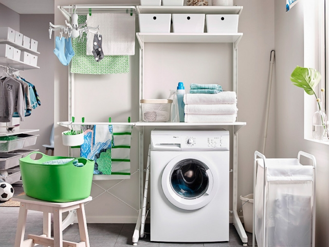 excellent kit toilettes seches ikea with kit toilettes seches ikea. Black Bedroom Furniture Sets. Home Design Ideas