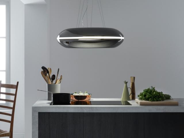 bien choisir sa hotte de cuisine conseils de pro. Black Bedroom Furniture Sets. Home Design Ideas
