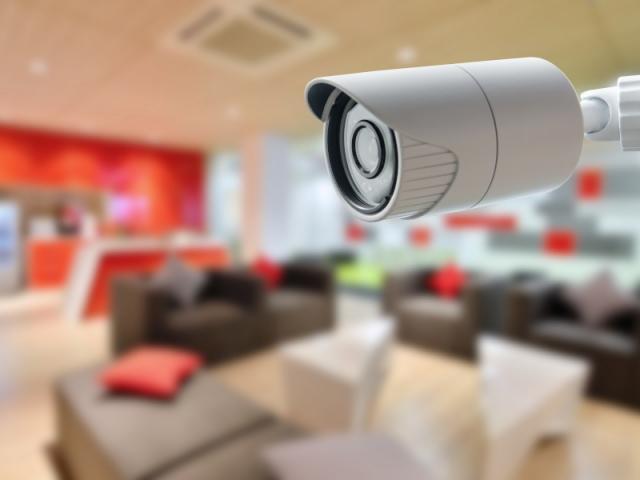 Surveiller sa maison à distance grâce à la domotique