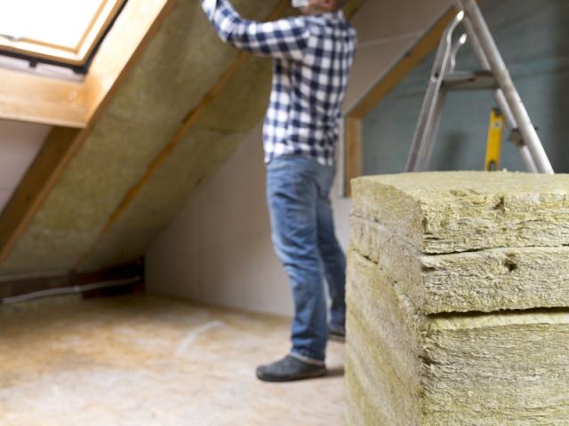 MaPrimeRénov' : combien pouvez-vous toucher pour rénover votre logement