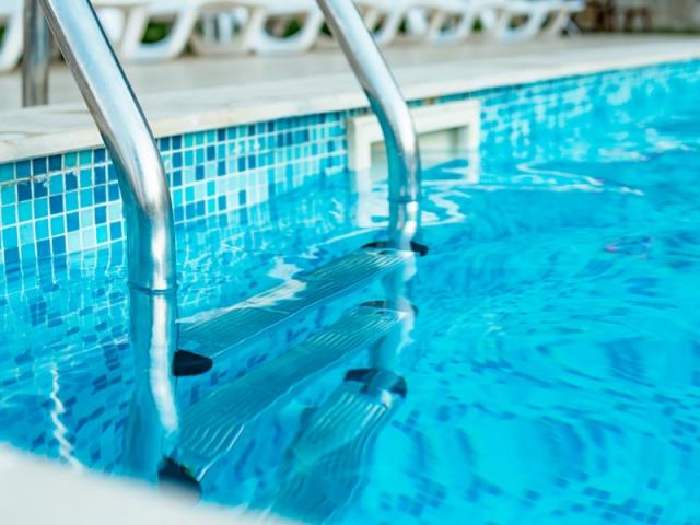 Remettre en marche le système de filtration de sa piscine