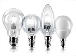 Bien choisir ses lampes électriques