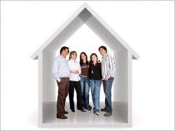 La colocation, une solution de logement encore mal légiférée
