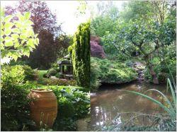 Découvrez les jardins lauréats Bonpland 2010