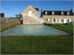 L'hivernage d'une piscine en dix questions