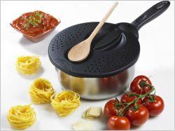 Des accessoires malins pour cuisiner