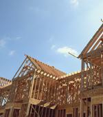 Construction, Matériaux