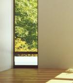 Porte, Fenêtre, Ouverture