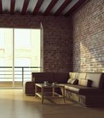 Sols, Murs, Plafonds