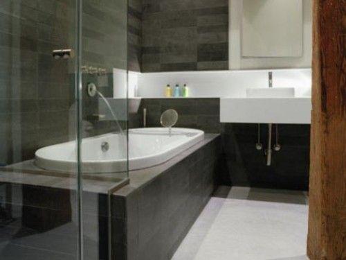 tout savoir sur la baignoire. Black Bedroom Furniture Sets. Home Design Ideas