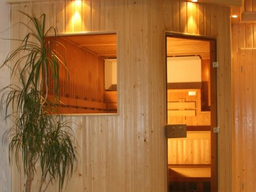 tout savoir sur le sauna. Black Bedroom Furniture Sets. Home Design Ideas