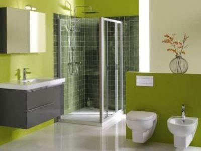 Tout savoir sur la douche - Difference entre salle de bain et salle d eau ...