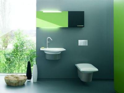 Comment nettoyer ses toilettes affordable astuces de - Enlever tartre wc bicarbonate ...