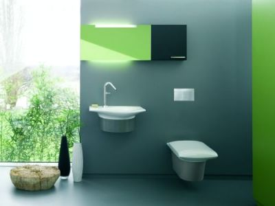comment choisir ses toilettes. Black Bedroom Furniture Sets. Home Design Ideas